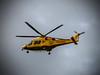 Air Ambulance 0089