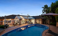61 Waterworth Drive, Narellan Vale NSW