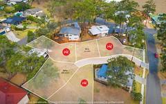 Lot 6 Lot 17 Wonga Crescent, Port Macquarie NSW