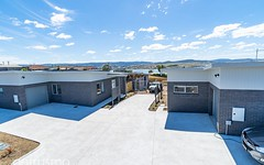 3/51 Raynors Road, Midway Point TAS