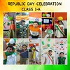 "Republic Day (9) • <a style=""font-size:0.8em;"" href=""http://www.flickr.com/photos/99996830@N03/50978482932/"" target=""_blank"">View on Flickr</a>"