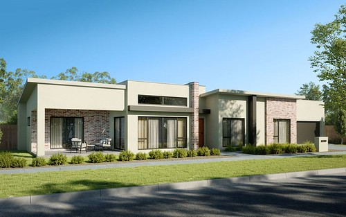 28A Anderson Street, Chifley ACT 2606