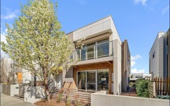 16 Ultimo Street, Crace ACT