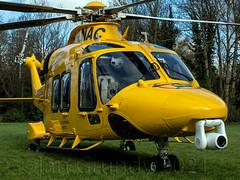 Photo of Air Ambulance 0067