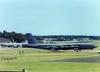 B-52 Departure