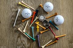 Photo of Thursday Golf!!