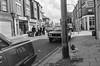 Landor Rd, Clapham, Lambeth, 1989 89-6b-61
