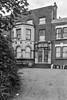 House, 357, Clapham Rd, Clapham, Lambeth, 1989 89-6b-12
