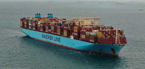 madrid maersk@piet sinke 20-02-2021a-2