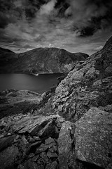 Photo of Rannerdale outlook
