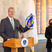 "Baker-Polito Administration announces plans for continued reopening, more MGCC awards • <a style=""font-size:0.8em;"" href=""http://www.flickr.com/photos/28232089@N04/50979699818/"" target=""_blank"">View on Flickr</a>"