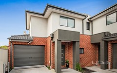 3/5 Thistle Court, Meadow Heights VIC