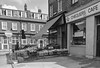 Chequers Cafe, Bedford Rd, Landor Rd, Clapham, Lambeth, 1989 89-6a-15