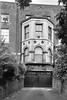House, 355?, Clapham Rd, Clapham, 1989 89-6b-11
