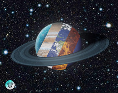 Planetes copie