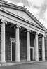 St. John the Evangelist, Clapham Rd, Clapham, Lambeth, 1989 89-6b-14