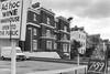 House, 369, Clapham Rd, Clapham, Lambeth, 1989 89-6b-13