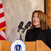 "Baker-Polito Administration announces plans for continued reopening, more MGCC awards • <a style=""font-size:0.8em;"" href=""http://www.flickr.com/photos/28232089@N04/50980514307/"" target=""_blank"">View on Flickr</a>"