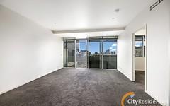 2103/620 Collins Street, Melbourne VIC