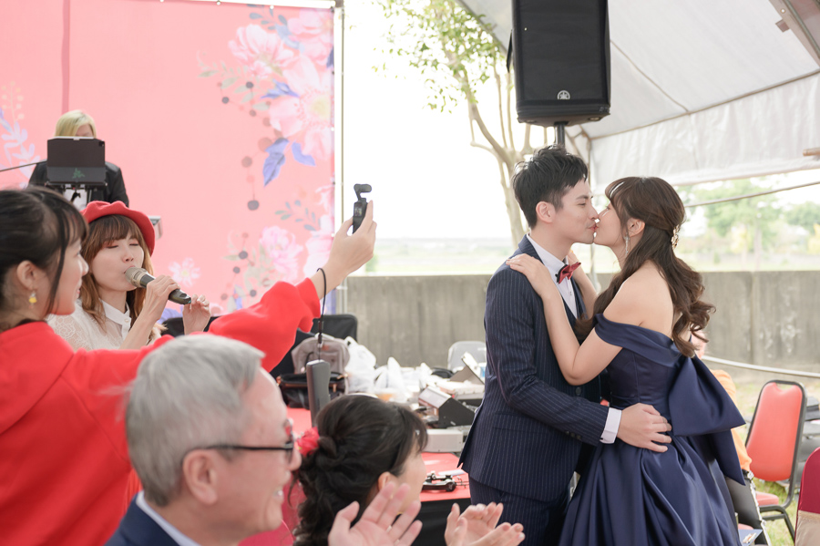 50981012733 a8d54bf127 o [台南婚攝]J&R/戶外婚宴