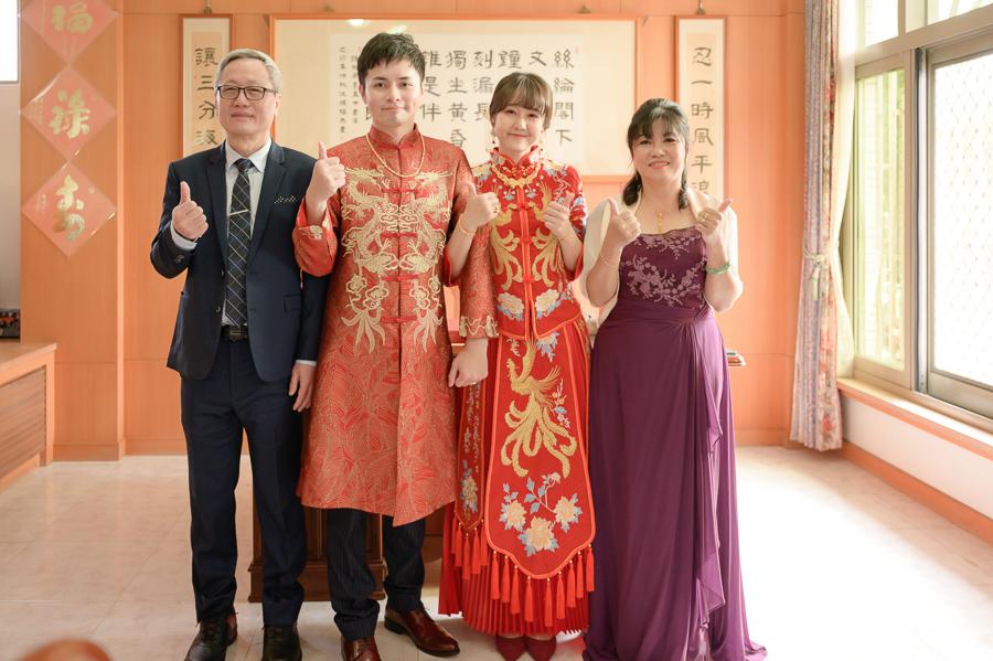 50981015443 ae580b3261 o [台南婚攝]J&R/戶外婚宴