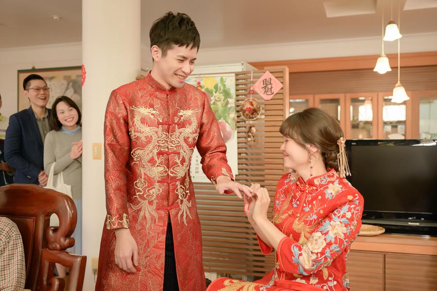 50981015708 bdde105a8d o [台南婚攝]J&R/戶外婚宴