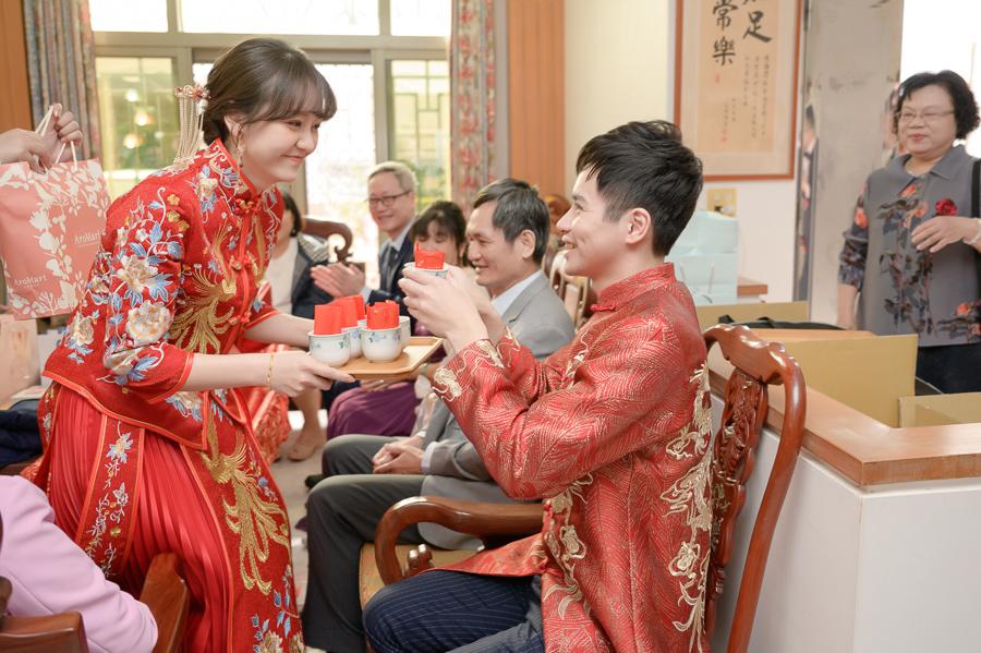 50981015823 2e5409b375 o [台南婚攝]J&R/戶外婚宴