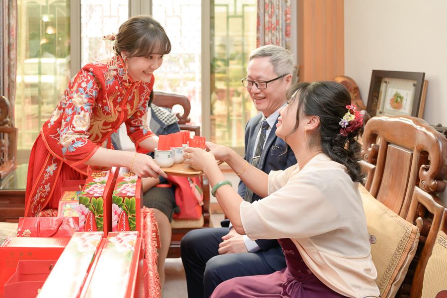 50981015858 b202a2aefb o [台南婚攝]J&R/戶外婚宴