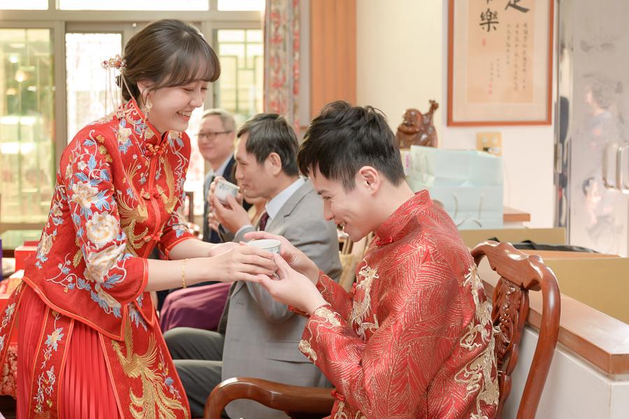 50981015913 48f47f943f o [台南婚攝]J&R/戶外婚宴