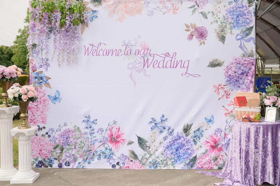 50981016413 f6d0a687f6 o [台南婚攝]J&R/戶外婚宴
