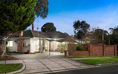 2 Henders Street, Forest Hill VIC