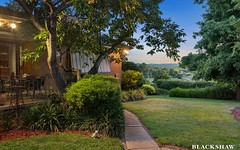 4 Linger Place, Melba ACT
