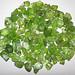 Forsterite olivine (Sapat Mafic-Ultramafic Unit; Sapat Mine, Pakistan) 2