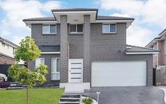 8 Murrumbidgee Street, Gregory Hills NSW