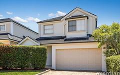 114 Harrington Avenue, Castle Hill NSW