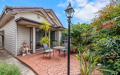 21 Beavers Road, Northcote VIC