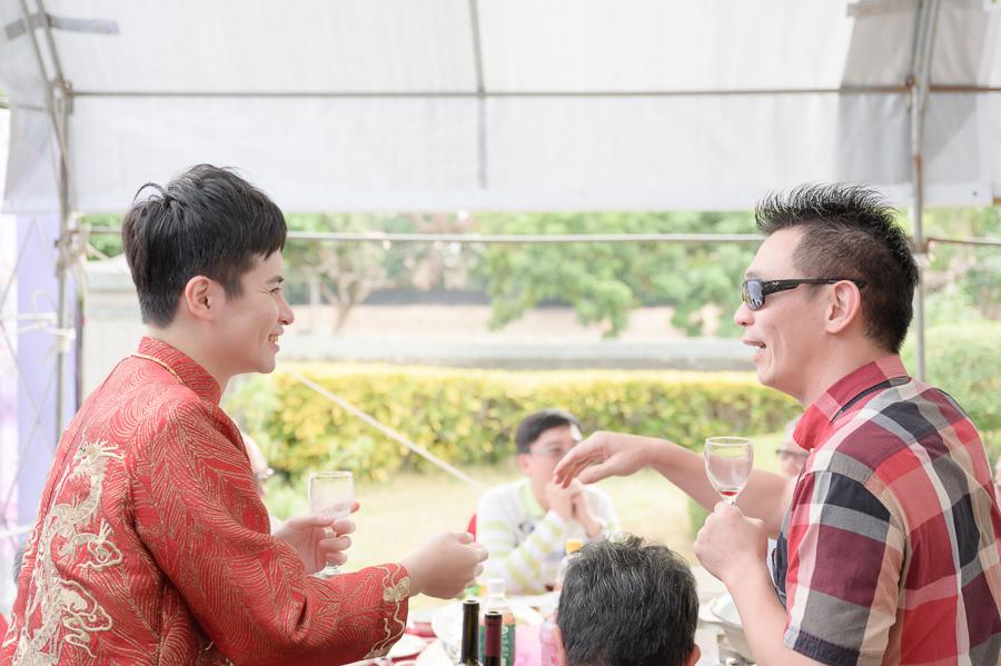 50981718436 c078ff24cf o [台南婚攝]J&R/戶外婚宴