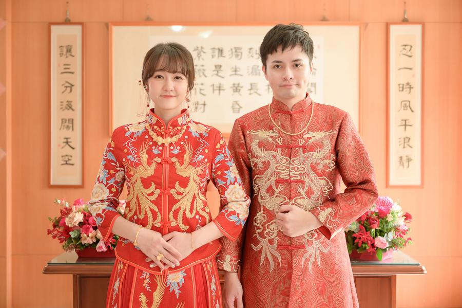 50981719961 bb511aa11b o [台南婚攝]J&R/戶外婚宴