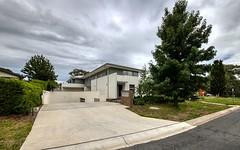 4/6 Tasman Place, Lyons ACT