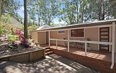 4 Harcourt Place, North Avoca NSW