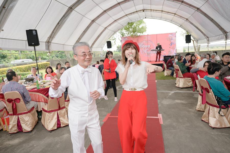 50981825957 b80e598bab o [台南婚攝]J&R/戶外婚宴