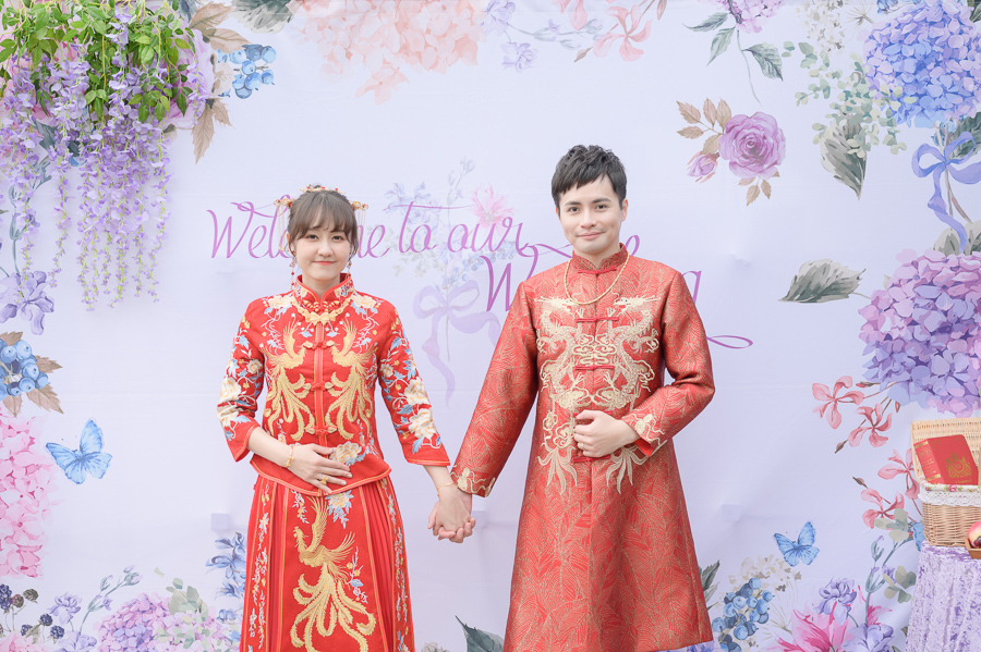50981826517 876be5a1f6 o [台南婚攝]J&R/戶外婚宴