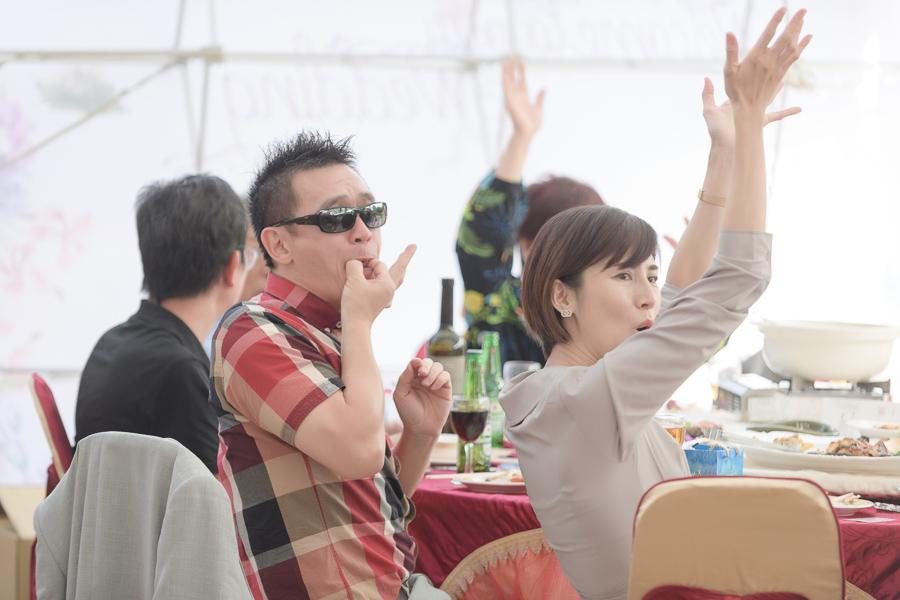 50981827062 5cbe598b7c o [台南婚攝]J&R/戶外婚宴