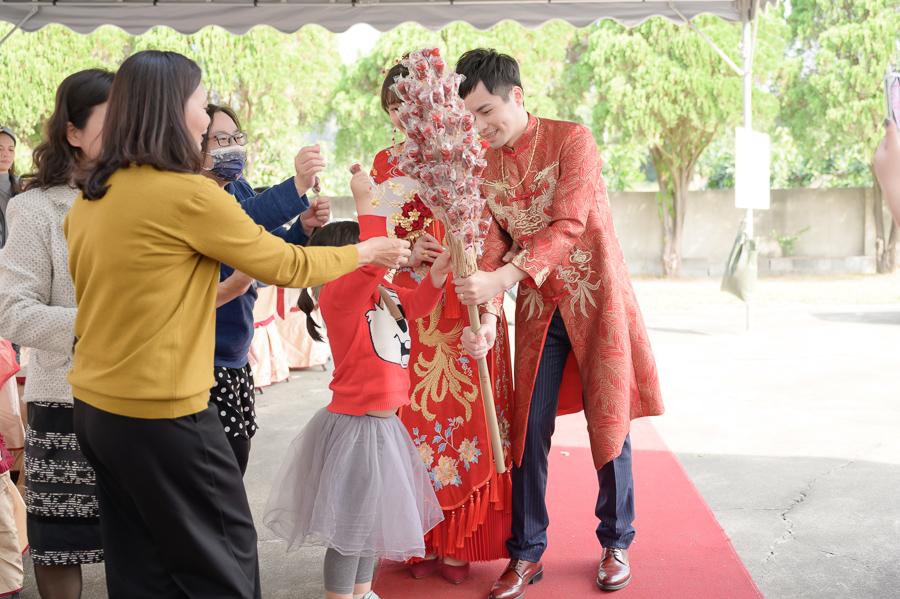 50981827292 c38f67fd43 o [台南婚攝]J&R/戶外婚宴