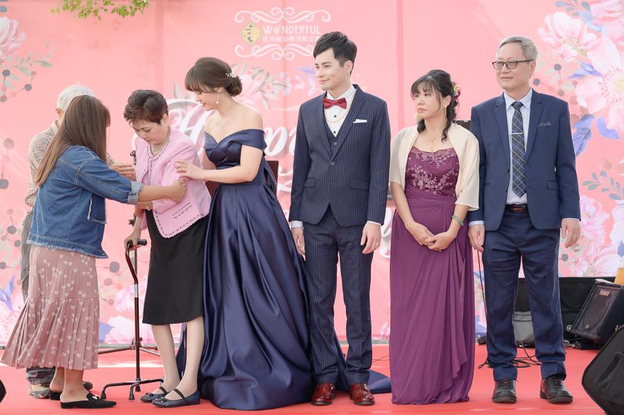 50981827812 a78c9cf1bf o [台南婚攝]J&R/戶外婚宴