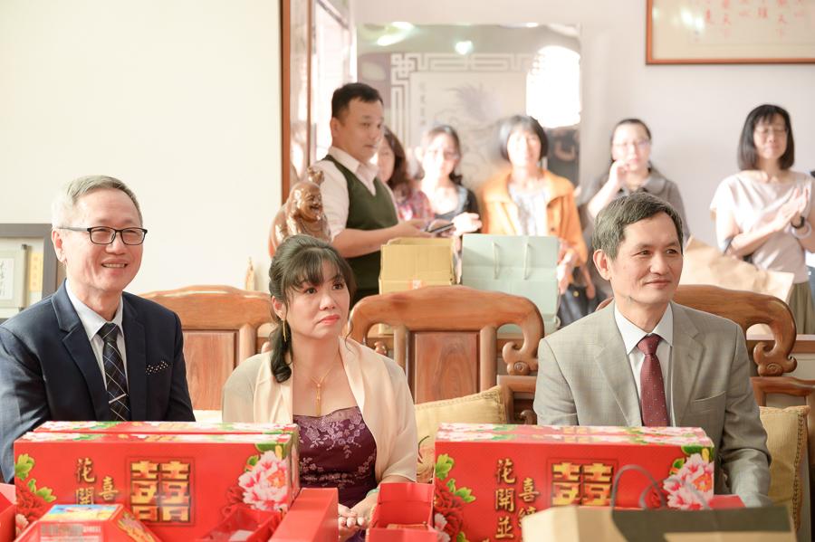 50981828567 d7ea144cee o [台南婚攝]J&R/戶外婚宴