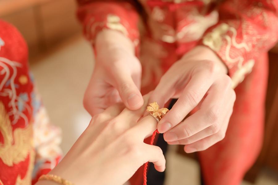 50981828642 eb85bbb96d o [台南婚攝]J&R/戶外婚宴
