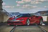 IMG_6903. Ferrari SF90 Stradale