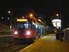 Stagecoach Supertram 102