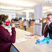 "Governor Baker visits Nock Middle School in Newburyport to highlight COVID-19 pool testing • <a style=""font-size:0.8em;"" href=""http://www.flickr.com/photos/28232089@N04/50983101537/"" target=""_blank"">View on Flickr</a>"